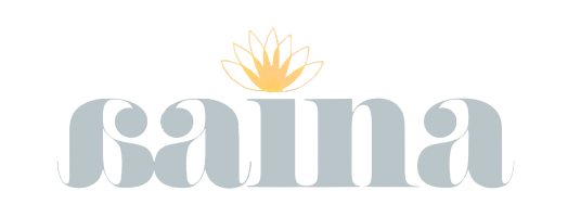 Psychologist for Psychotherapy in Delhi | Aaina Therapy